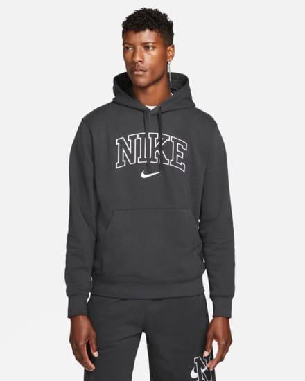 Nike Sportswear Club Hoodie für 52,49€ inkl. Versand (statt 75€) - Nike Member!