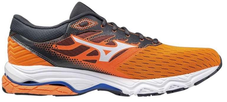 Mizuno Wave Prodigy 3 Herren Schuh für 65,94€ inkl. Versand (statt 74€)