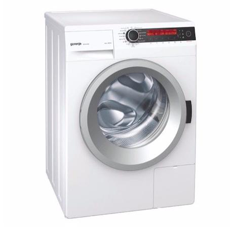Gorenje W98F65I Waschmaschine mit 9kg Fassungsvermögen für 359€ (statt 445€)