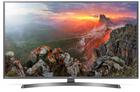 """LG 65UK6750PLD - 65 Zoll 4K TV für 1269€ inkl. Versand + 43"""" TV geschenkt!"""