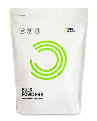 Top! 5kg Bulkpowders Pure Whey Protein für nur 49,19€ inkl. Versand (nur 9,83€ / kg)