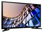 "Samsung UE32N4005 32"" LED / LCD-Fernseher für 179,90€ inkl. Versand (statt 219€)"