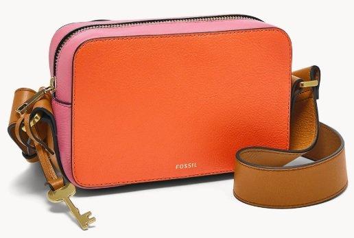 Damen Tasche Billie - Small Crossbody (ZB7995997) für 56€ inkl. Versand (statt 98€)