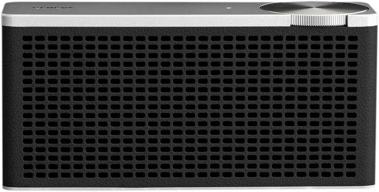 Geneva Touring XS Bluetooth-Lautsprecher für 49€ inkl. Versand (statt 111€)