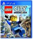 Lego City Undercover (PS4) für 15,51€ inkl. Versand (Vergleich: 19€)