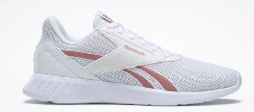 Reebok Lite 2.0 Damen Sneaker für 20,25€ zzgl. Versand (statt 45€)