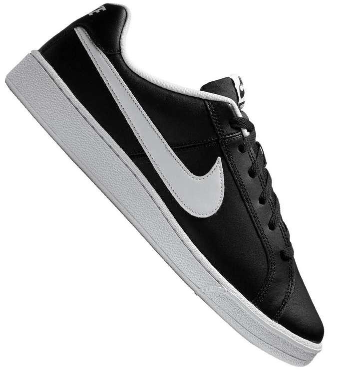 Nike Court Royale Herren Sneaker für 33,18€ inkl. Versand (statt 41€) - Nike Club!