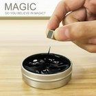 Super Preis intelligente magnetische Knete für 4,99€ inkl. VSK - Prime!