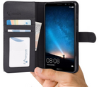 Handyhülle für Huawei Mate 10 Lite für 2,99€ inklusive Versand (Prime)