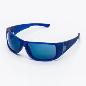 Quiksilver Sale mit bis -65% Rabatt - z.B. Sonnenbrille für 34,90€ (statt 85€)