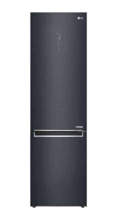 LG GBB92MCACP Kühlgefrierkombination (C, 384 Liter, Anti-Frost-Funktion) für 748,90€inkl. Versand