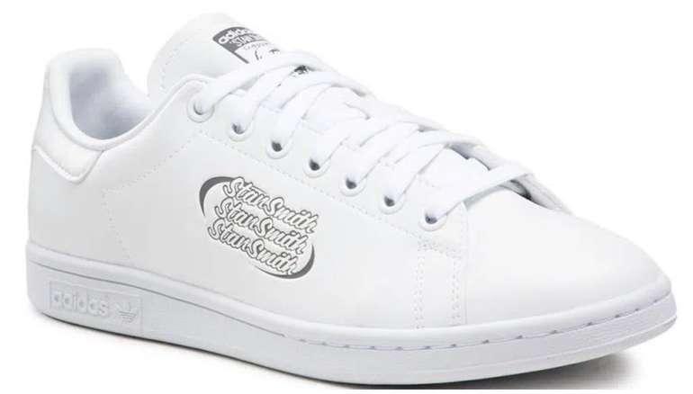Adidas Stan Smith FX5575 Herren Sneaker in Weiß für 64€ inkl. Versand (statt 83€)