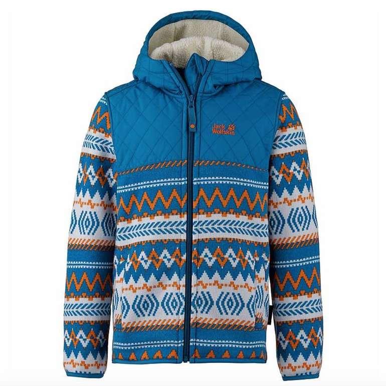 SportScheck Outdoor Sale mit bis -60% auf Jack Wolfskin, CMP, The North Face usw