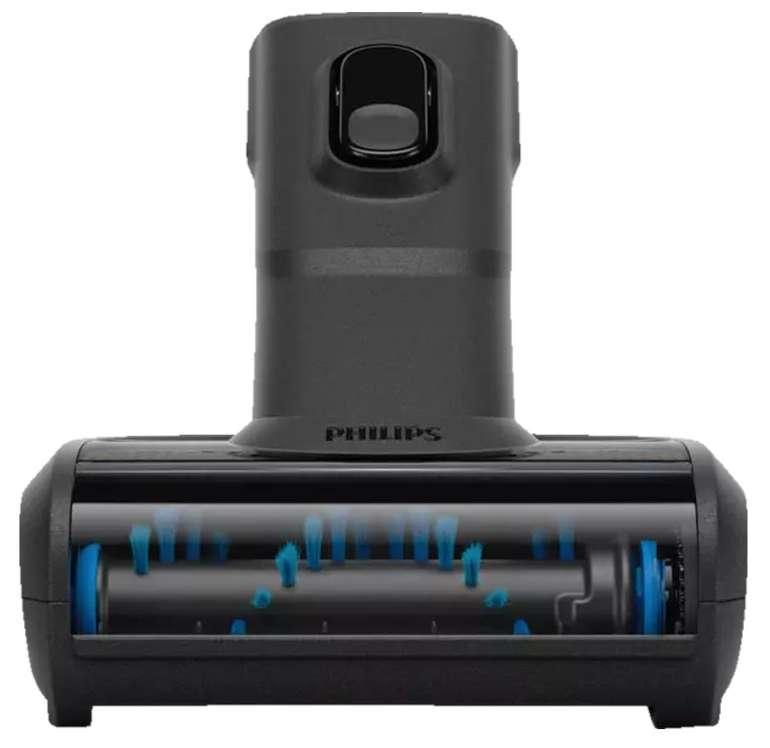 Philips FC 8078/01 Speedpromax Miniturbodüse für 27,99€ inkl. Versand (statt 49€)