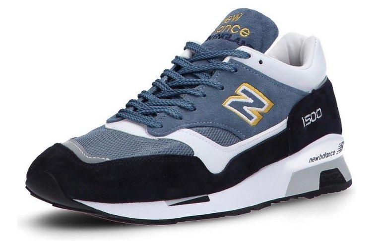 New Balance M1500-D Sneaker (Herren) für 63,99€ inkl. Versand