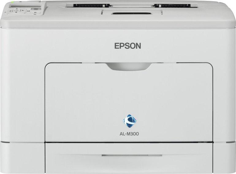 Epson WorkForce AL-M300DN Laserdrucker (s/w) für 59,90€ inkl. Versand
