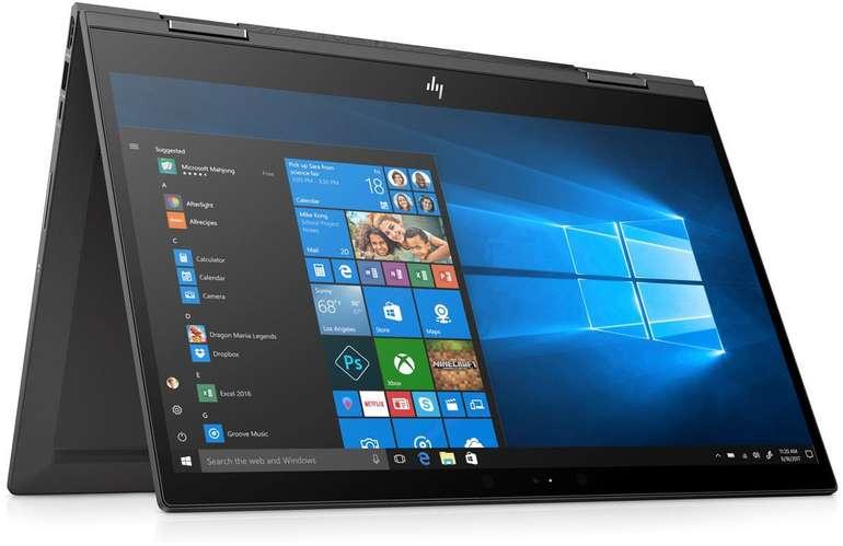 HP Envy 15 x360 15-cp0005ng-2