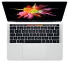 "Apple MacBook Pro 13"" (Touch Bar, Retina, 2,9GHz, 8GB, 512GB SSD) für 1777€"