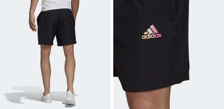 gradient-logo-shorts1