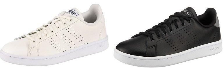 adidas Sport Inspired Advantage Sneaker