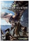 Monster Hunter: World (Steam PC Code) für 16,49€ (statt 22€)