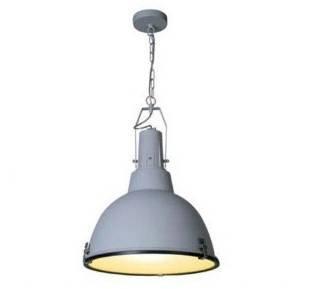 Karwei Lampen Sale bei Top12 – z.B. Retro Industriedesign Lampe für 12,12€