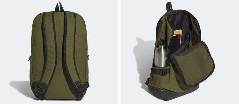 response-rucksack
