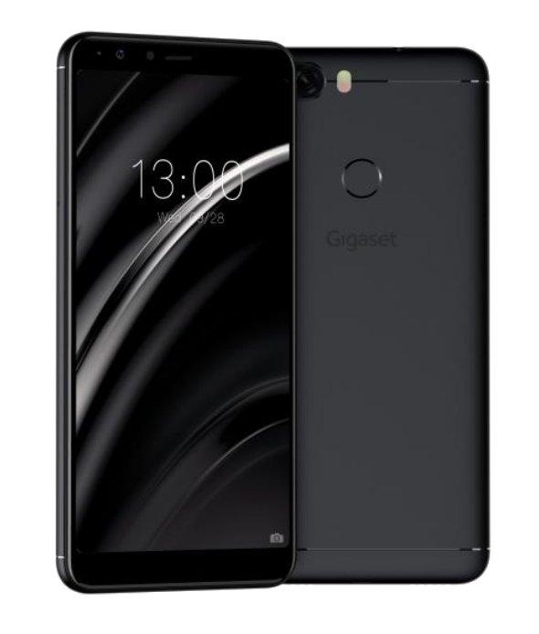 """Gigaset Mobile GS370 plus 64GB, 5,7"""" Smartphone ab 134,99€ inkl. VSK statt 179€"""