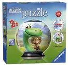 "Ravensburger ""Puzzle- & Spiel- Sale"" - z.B. 3D Puzzle für 5,99€ (statt 13€)"