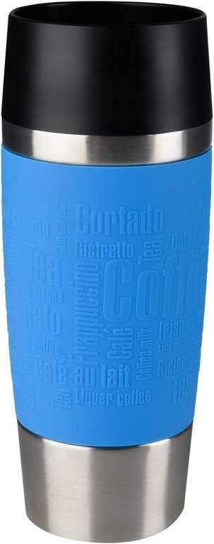 Emsa Travel Mug Grande Isolierbecher (0,36 Liter) für 10,91€ inkl. Filialversand (statt 15€)