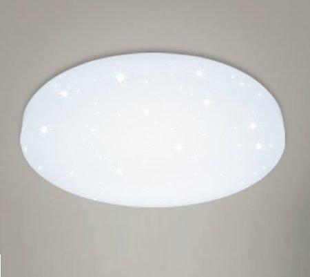 Wolketon Deckenlampe mit Sternenhimmel-Effekt (A+) ab 14,69€ inkl. Versand