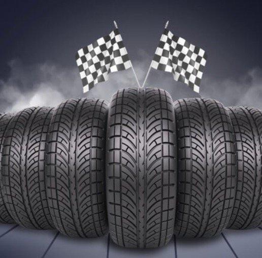 Rakuten Club: 15% Rabatt auf Reifen ausgewählter Händler – z.B. Goodyear Eagle F1 für 141€ (statt 176€)