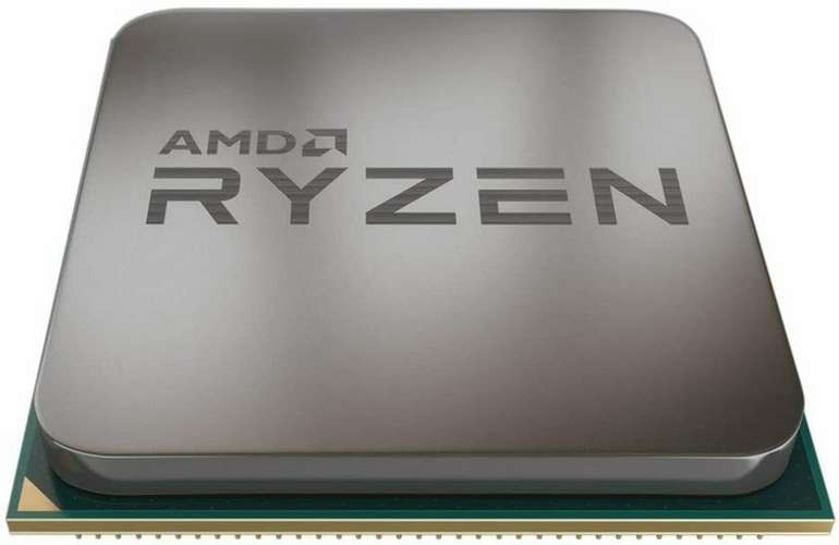 AMD Ryzen 5 5600X (4.6GHz, 32MB Cache, 6 Core) für 260,99€inkl. Versand (statt 290€)