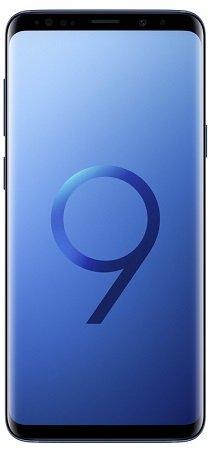 Otelo Allnet-Flat Max (10GB) + Samsung Galaxy S9 (79€) für 29,99€ mtl.