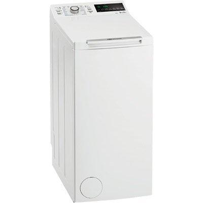 Bauknecht WAT PL 965/1 – 7kg Toplader Waschmaschine für 444€ (statt 525€)