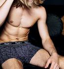 Pepe Jeans Unterwäsche für Sie & Ihn bis -74% Rabatt - z.B. 2 Boxershorts für 8€