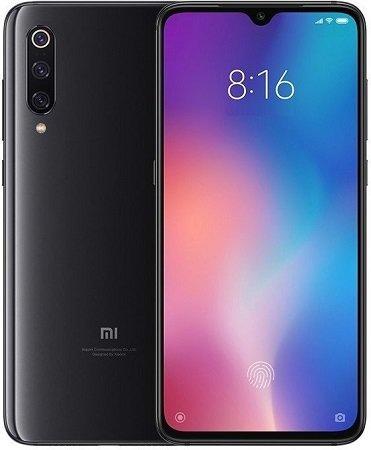 Xiaomi Mi 9 für 65€ im o2 Free M 10GB LTE AllNet-Tarif für nur 24,99€ mtl.