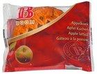 24x Boom Apfelkuchen (100g) für 10,05€ inkl. Versand mit Prime!