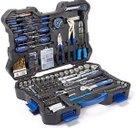 Atrox AY 29088 303-teiliger Steckschlüssel-Werkzeugsatz für 58,27€ inkl. Versand