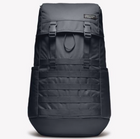 Nike Sportswear AF1 Backpack in schwarz oder smaragd für je 48,56€ (statt 59€)