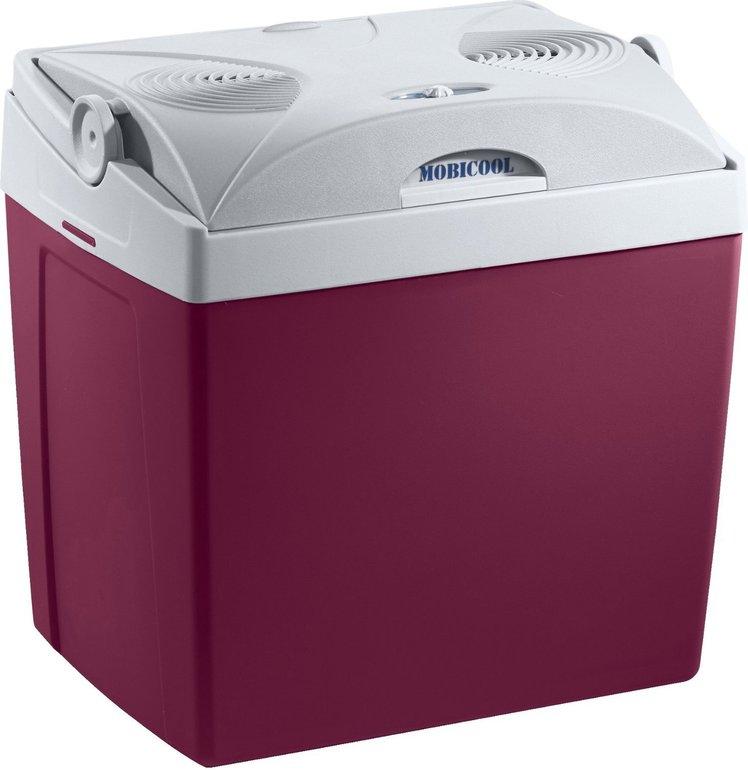 Mobicool V26 AC/DC elektrische Kühlbox ab 39€ (Marktabholung - statt 50€)