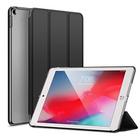 """Aoub iPad 9.7"""" 2018/2017 Hülle nur 2,69€ inkl. Prime Versand (statt 9€)"""