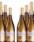 12er-Paket Calle Principal - Edición Limitada Sauvignon Blanc für 45€