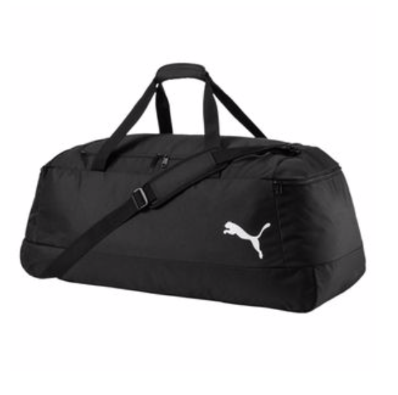 Puma Pro Training II Large Bag Sporttasche (78 x 34 x 32 cm, 85 L) für 16,99€