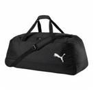 Puma Pro Training II Large Bag Sporttasche (78 x 34 x 32 cm, 85 L) für 15,99€
