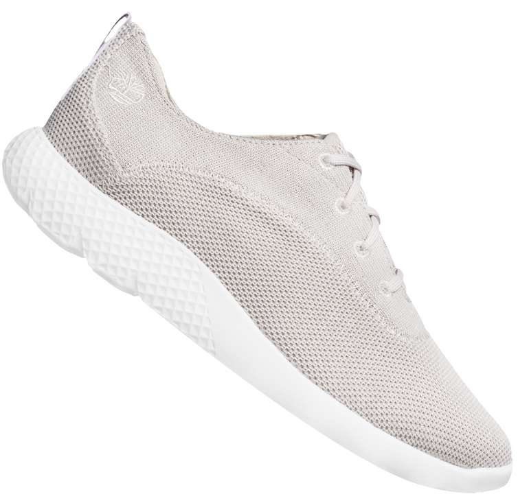 Timberland FlyRoam Light Herren Sneaker in grau für 44,99€inkl. Versand (statt 60€)