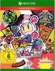 Super Bomberman R-Shiny Edition (Xbox One) für 9,99€ inkl. VSK (statt 14€)