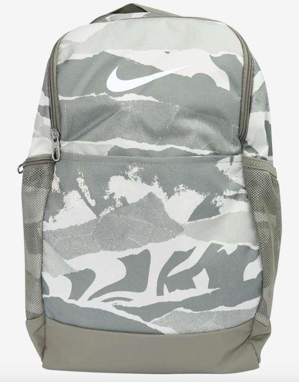 Nike Brasilia Rucksack für 20,90€ inkl. Versand (statt 32€)