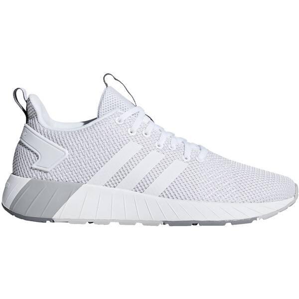 Adidas Herren Questar BYD Schuh für 49,49€ inkl. Versand (statt 60€)