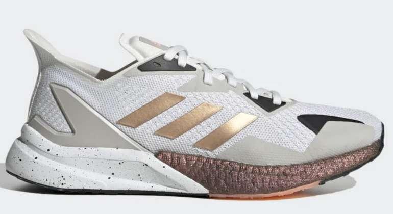 Adidas X9000L3 Damen Laufschuh für 71,37€ inkl. Versand (statt 100€)